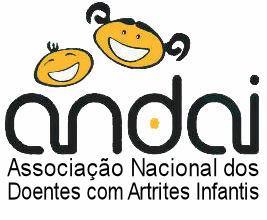 logotipo_andai_qualidade1