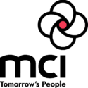 MCI TAGLINE LOGO RGB