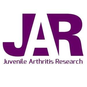 JAR Logo - Square